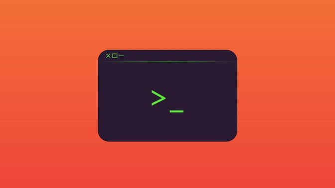 The Bash & Linux Command Line Tools