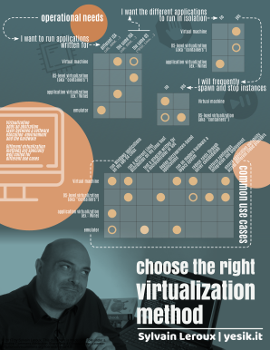 Choose the Right Virtualization Method thumbnail